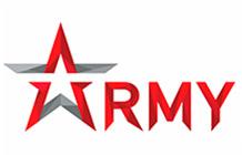 Forum_Army-2016