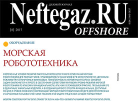 Neftegaz.ru,
