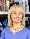 Елена Иванова, генеральный директор Океанос