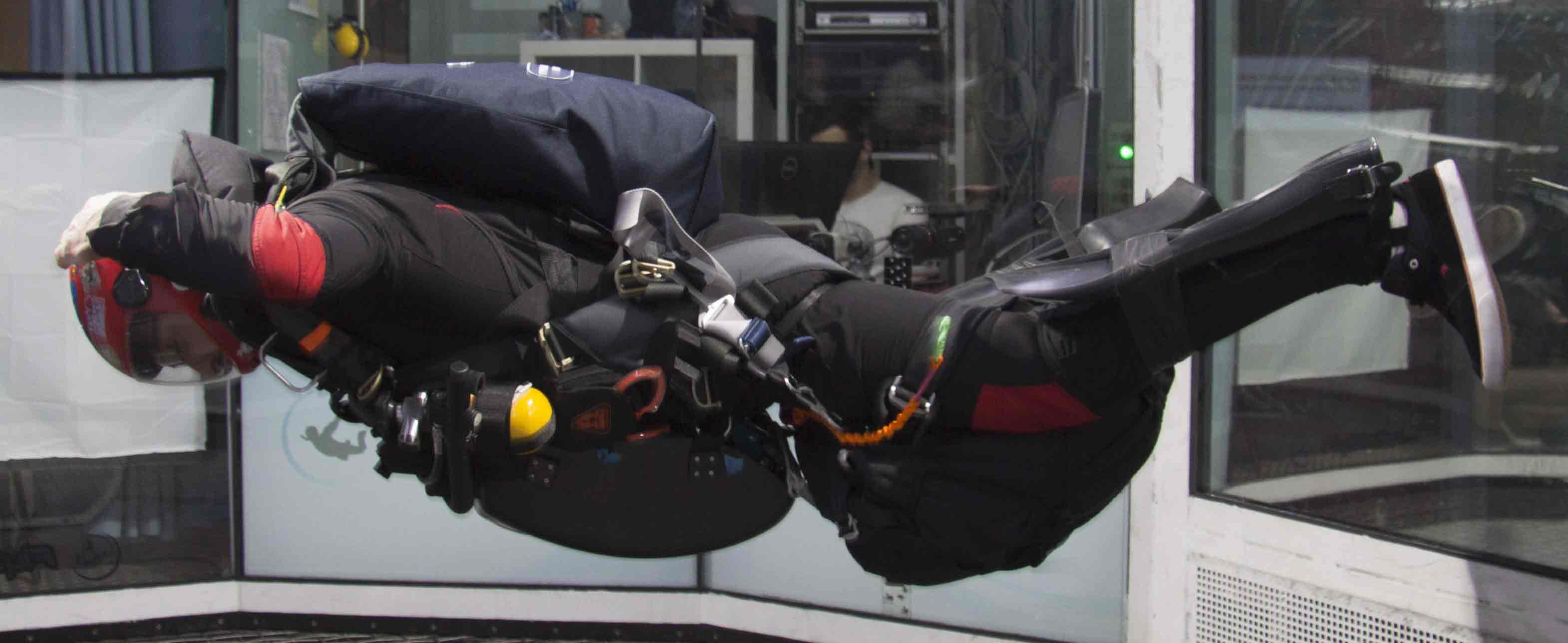 инструкция по применению воздушно дыхательных аппаратов