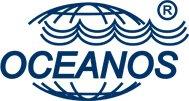 OCEANOS   на выставке RAO/CIS Offshore 2017