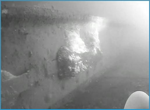 съемка черно-белой фотокамерой ТНПА Н300