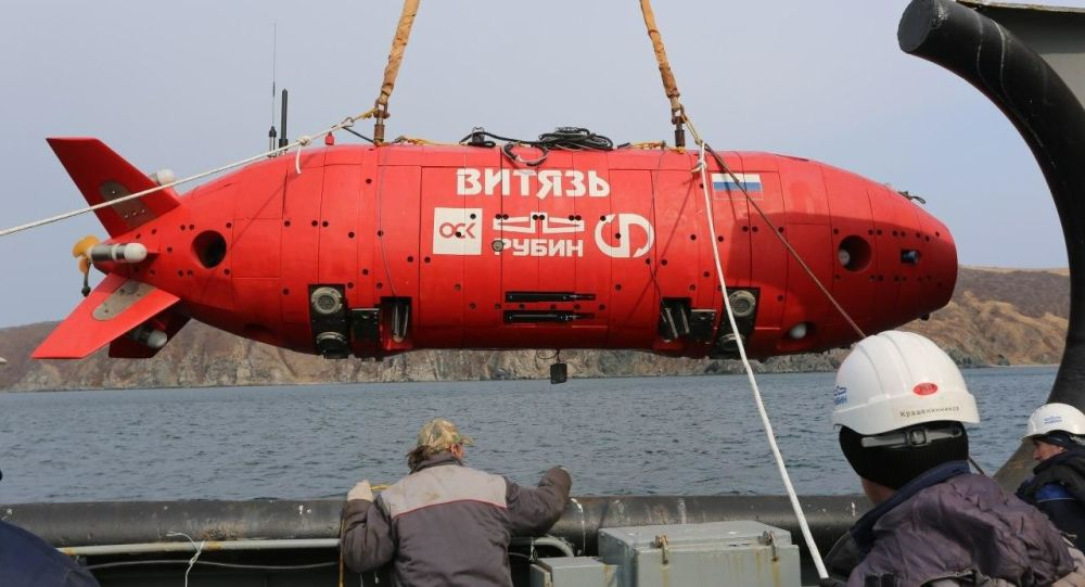 Океанос поздравляет коллег из ЦКБ МТ